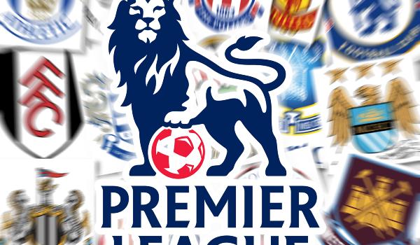 competizione della Premier League