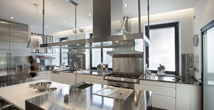 cucine-componibili-roma