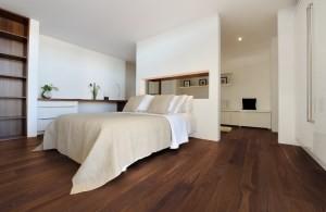 Pavimenti Rustici Interni : I pavimenti per interni padova funzionalità e bellezza