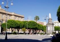 cagliari_piazza_del_carmine