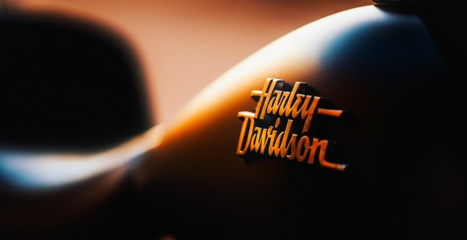 harley-davidson-1905281_1280