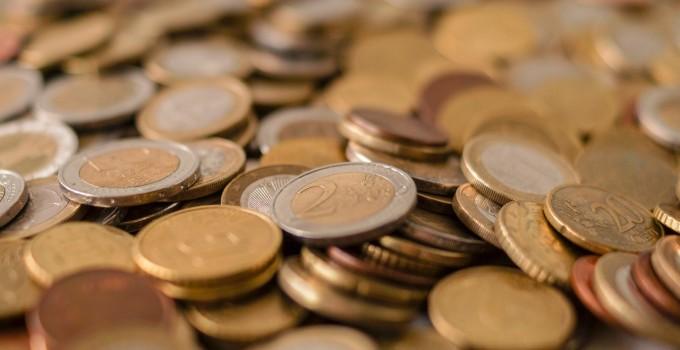 money-1160268_1280
