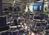 stock-exchange-738671_640
