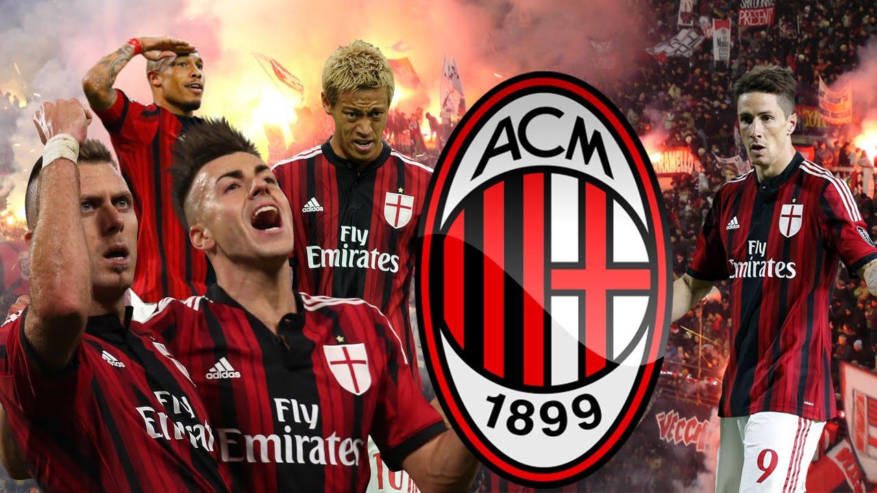 Milannews