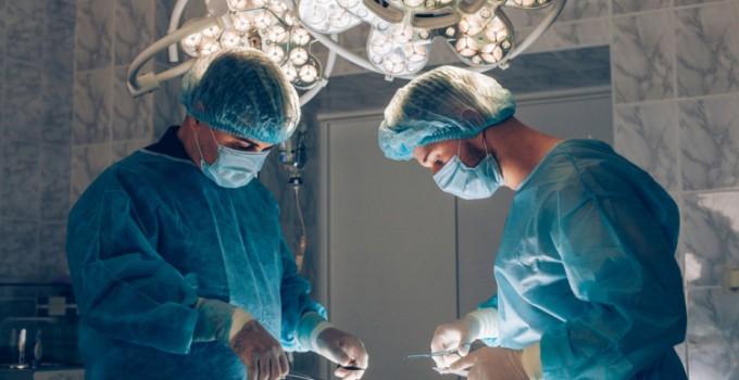 I migliori specialisti in chirurgia estetica a Brescia