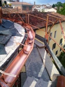 grondaie-tetti